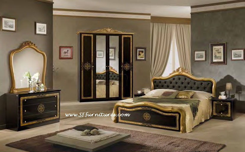 bedroom furniture italian uk bedrooms in style charms classic luxury